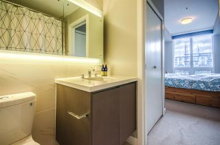 Photo 14: 217 9388 ODLIN ROAD in Richmond: West Cambie Condo for sale : MLS®# R2559334