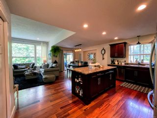 Photo 13: 5451 Jeevans Rd in : Na Pleasant Valley House for sale (Nanaimo)  : MLS®# 878621