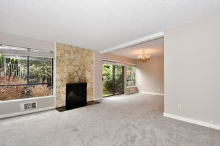 """Photo 3: 1503 4900 FRANCIS Road in Richmond: Boyd Park Townhouse for sale in """"Countryside"""" : MLS®# R2422965"""