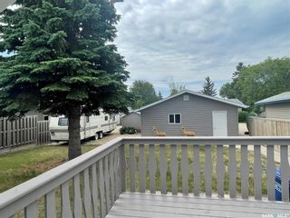 Photo 3: 207 11th Street in Humboldt: Residential for sale : MLS®# SK863094