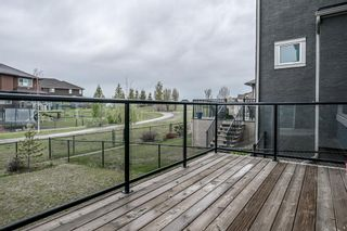 Photo 46: 57 CRANARCH Place SE in Calgary: Cranston Detached for sale : MLS®# A1112284