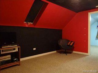 Photo 18: 3146 Quadra St in VICTORIA: Vi Mayfair House for sale (Victoria)  : MLS®# 652495