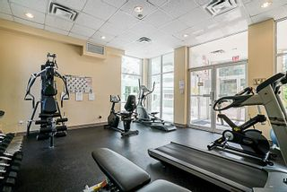 "Photo 17: 802 6838 STATION HILL Drive in Burnaby: South Slope Condo for sale in ""BELGRAVIA"" (Burnaby South)  : MLS®# R2196432"