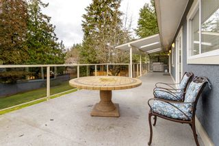 Photo 19: 670 MADERA Court in Coquitlam: Central Coquitlam House for sale : MLS®# R2328219