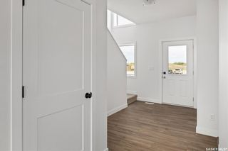 Photo 3: 165 Echo Lane in Martensville: Residential for sale : MLS®# SK870283