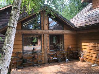 Photo 31: 6691 Medd Rd in NANAIMO: Na North Nanaimo House for sale (Nanaimo)  : MLS®# 837985