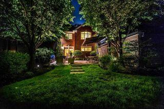 Photo 35: 389 Greer Road in Toronto: Bedford Park-Nortown House (2-Storey) for sale (Toronto C04)  : MLS®# C4912521