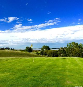 Photo 6: 3 Willow View Court in Blackstrap Shields: Lot/Land for sale : MLS®# SK845966