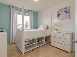 Photo 27: 180 SILVERADO Way SW in Calgary: Silverado Detached for sale : MLS®# A1016012