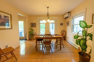 Photo 5: 958 Kelly Drive in Aylesford: 404-Kings County Residential for sale (Annapolis Valley)  : MLS®# 202114318