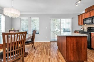 """Photo 9: 6 19141 124 Avenue in Pitt Meadows: Mid Meadows Townhouse for sale in """"Meadow View Estates"""" : MLS®# R2559749"""