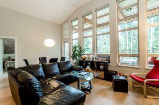 Photo 3: 506 3606 ALDERCREST Drive in North Vancouver: Roche Point Condo for sale : MLS®# R2057276
