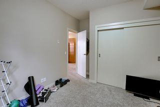 Photo 21: 102 2307 14 Street SW in Calgary: Bankview Apartment for sale : MLS®# A1087532