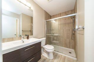 Photo 17: 4640 TURNER Square in Edmonton: Zone 14 House for sale : MLS®# E4262441