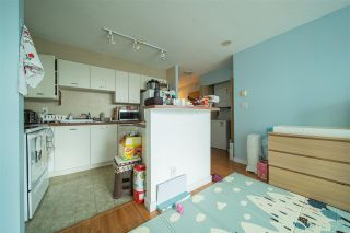 """Photo 8: 506 3438 VANNESS Avenue in Vancouver: Collingwood VE Condo for sale in """"THE CENTRO"""" (Vancouver East)  : MLS®# R2518322"""