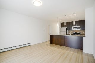 """Photo 25: 3856 PANDORA Street in Burnaby: Vancouver Heights House for sale in """"THE HEIGHTS"""" (Burnaby North)  : MLS®# R2582665"""