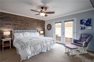 Photo 21: 16334 Red Coach Lane in Whittier: Residential for sale (670 - Whittier)  : MLS®# PW21054580