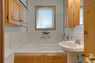 Photo 19: 5111 21 Avenue NW in Calgary: Montgomery Detached for sale : MLS®# A1125320