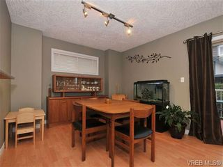 Photo 3: 2588 Legacy Ridge in VICTORIA: La Mill Hill House for sale (Langford)  : MLS®# 676410