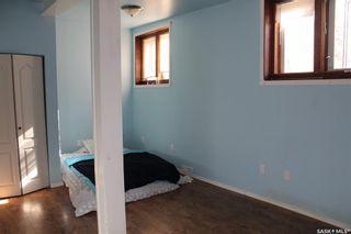 Photo 38: 301 1st Street East in Wilkie: Residential for sale : MLS®# SK873658