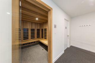 Photo 19: 1505 13438 CENTRAL Avenue in Surrey: Whalley Condo for sale (North Surrey)  : MLS®# R2510071