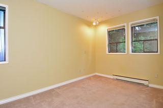 "Photo 25: 12363 NEW MCLELLAN Road in Surrey: Panorama Ridge House for sale in ""Panorama Ridge"" : MLS®# F1424205"