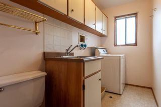 Photo 18: 1590 Juniper Dr in : CR Willow Point House for sale (Campbell River)  : MLS®# 866890