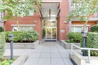 Photo 2: 306 2488 KELLY Avenue in Port Coquitlam: Central Pt Coquitlam Condo for sale : MLS®# R2612296