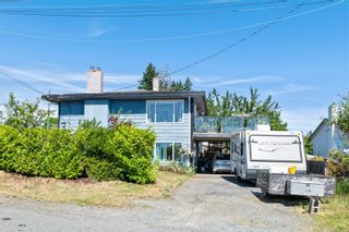 Photo 34: 3000 Glen Eagle Cres in : Na Departure Bay House for sale (Nanaimo)  : MLS®# 879714