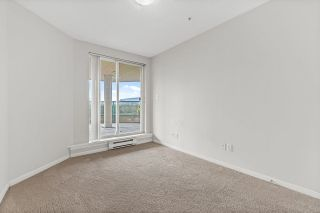 "Photo 21: A231 2099 LOUGHEED Highway in Port Coquitlam: Glenwood PQ Condo for sale in ""Shaughnessy Square"" : MLS®# R2542520"