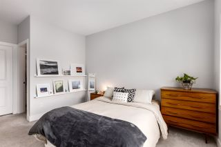 Photo 11: 408 2268 SHAUGHNESSY STREET in Port Coquitlam: Central Pt Coquitlam Condo for sale : MLS®# R2509920