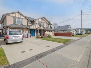 Photo 2: 3959 Compton Rd in : PA Port Alberni Full Duplex for sale (Port Alberni)  : MLS®# 868804