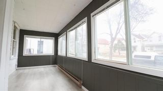 Photo 5: 934 Banning Street in Winnipeg: Sargent Park Residential for sale (5C)  : MLS®# 202110533