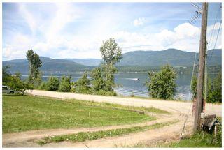 Photo 15: 3496 Eagle Bay Road: Eagle Bay Vacant Land for sale (Shuswap Lake)  : MLS®# 10101761