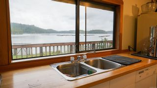 Photo 32: 969 Whaletown Rd in : Isl Cortes Island House for sale (Islands)  : MLS®# 871368