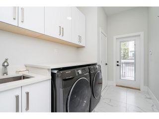 "Photo 14: 11036 240 Street in Maple Ridge: Cottonwood MR House for sale in ""Meadowlane"" : MLS®# R2599191"