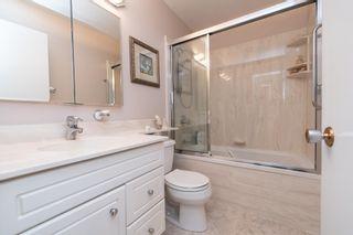 Photo 22: 7228 152A Avenue in Edmonton: Zone 02 House for sale : MLS®# E4245820