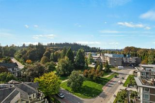 """Photo 21: 1207 271 FRANCIS Way in New Westminster: Fraserview NW Condo for sale in """"PARKSIDE TOWER"""" : MLS®# R2507810"""