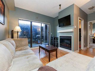 "Photo 2: 130 10838 CITY Parkway in Surrey: Whalley Condo for sale in ""THE ACCESS"" (North Surrey)  : MLS®# F1408654"