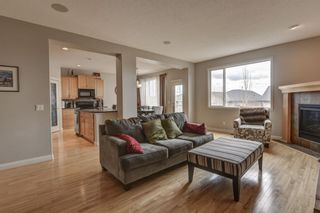 Photo 4: 12 Kincora Grove NW in Calgary: Kincora Detached for sale : MLS®# A1138995