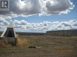 Photo 16: 54131 Township Road 542 in Rural Yellowhead County: Agriculture for sale : MLS®# A1074150