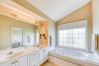 Photo 24: 208 Hampstead Place NW in Calgary: Hamptons Detached for sale : MLS®# A1115983
