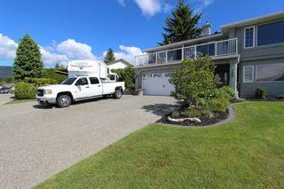 Photo 85: 120 SE 17th SE Street: Salmon Arm House for sale (Shuswap)  : MLS®# 10117412