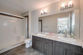 Photo 27: 3716 168 Avenue in Edmonton: Zone 03 House for sale : MLS®# E4264893