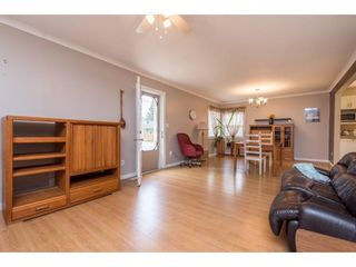 """Photo 7: 2304 MOULDSTADE Road in Abbotsford: Abbotsford West House for sale in """"CENTRAL ABBOTSFORD"""" : MLS®# R2618830"""