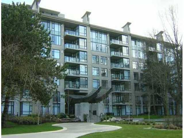 """Main Photo: 402 4759 VALLEY Drive in Vancouver: Quilchena Condo for sale in """"MARGUERITE HOUSE II"""" (Vancouver West)  : MLS®# V880733"""