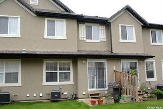 Photo 34: 202 410 Hunter Road in Saskatoon: Stonebridge Residential for sale : MLS®# SK867965