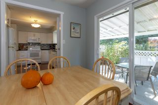 """Photo 5: 34780 BLATCHFORD Way in Abbotsford: Abbotsford East House for sale in """"McMillan Area"""" : MLS®# R2334839"""