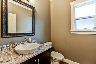 Photo 4: 21143 78B AVENUE in Langley: Willoughby Heights House for sale : MLS®# R2234818