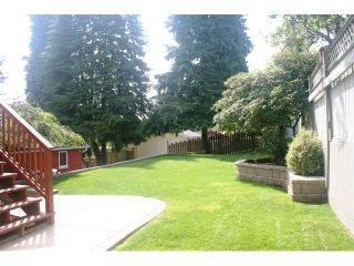 Photo 10: 336 CEDAR Street in New Westminster: Sapperton House for sale : MLS®# V965627